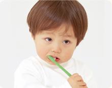 小児歯科1