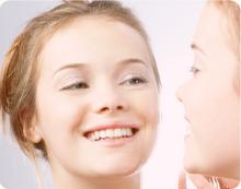 矯正歯科1